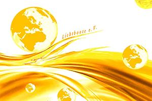 Logo Lichtbote e.V.