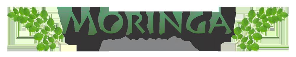 Bio-Moringa, Anbau, Logo