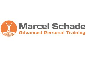 Logo Marcel Schade Advanced Personal Training