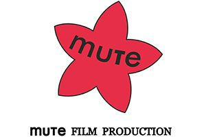 Logo Mute Film Production