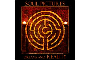 Logo Soul Pictures